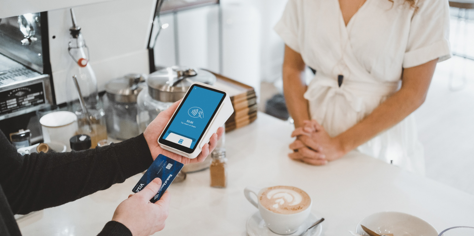 Visa Credit Card Login >> Credit Cards