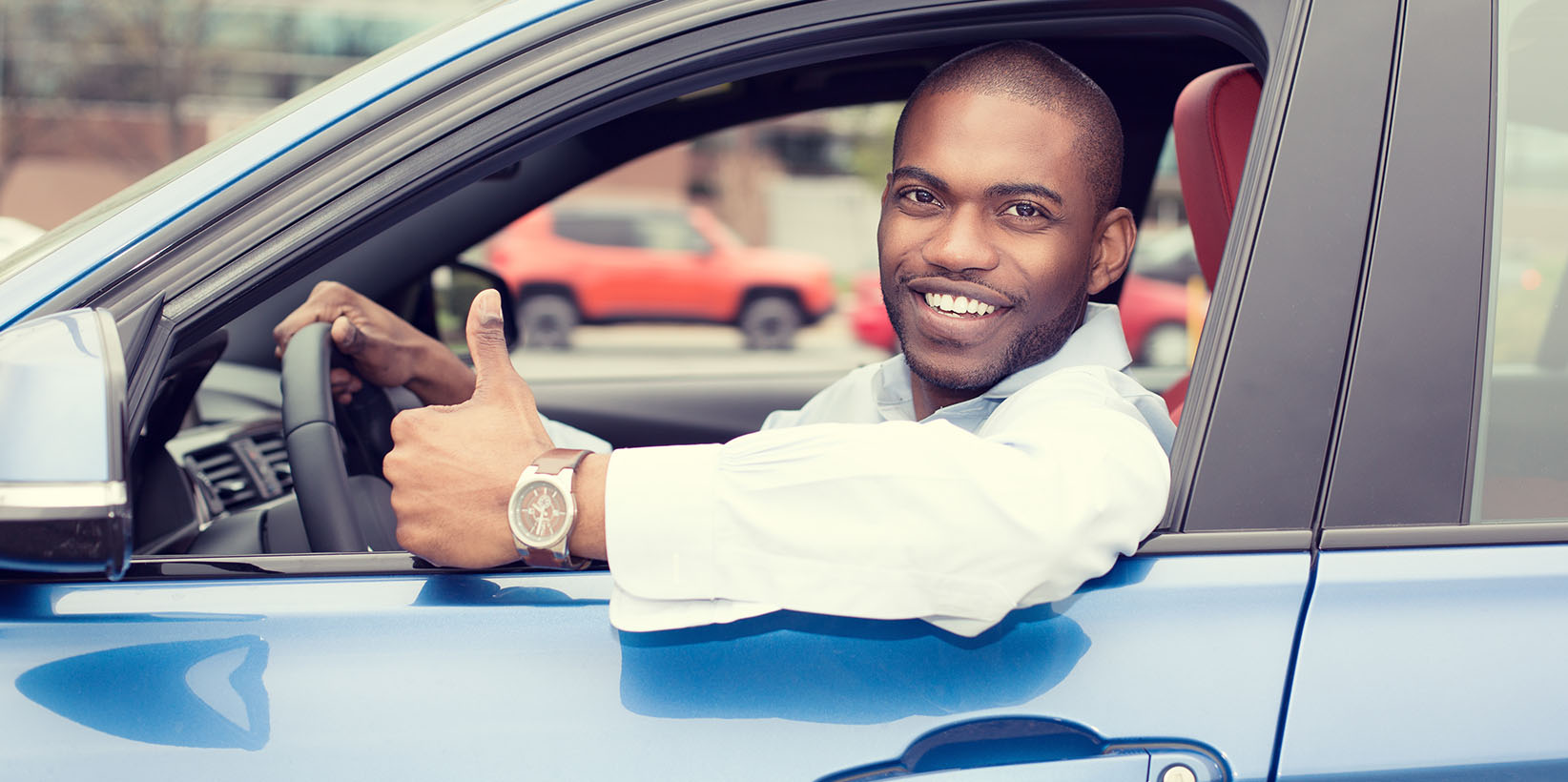 inside-headers-Loans-Vehicle-Auto-Lease-Program