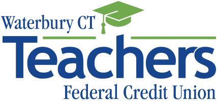 Waterbury CT Teachers Federal Credit Union
